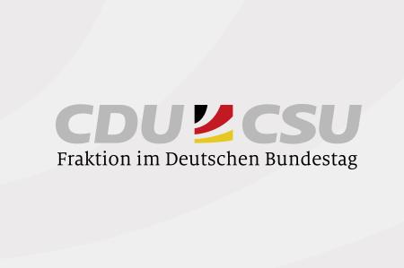 """""""Mit der Stiftung stärken wir den Ehrenamtlichen den Rücken"""""""