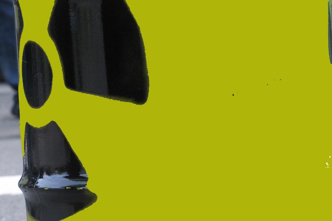 Endlagersuche – Digitale Fachkonferenz vom 10.-12. Juni