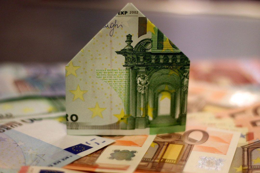 Förderbank des Bundes investierte über 180 Millionen Euro in den Landkreis Emsland