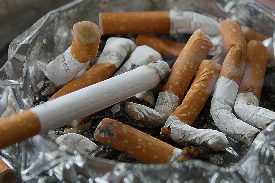 Besserer Schutz von Jugendlichen vor Tabakprodukten und E-Zigaretten