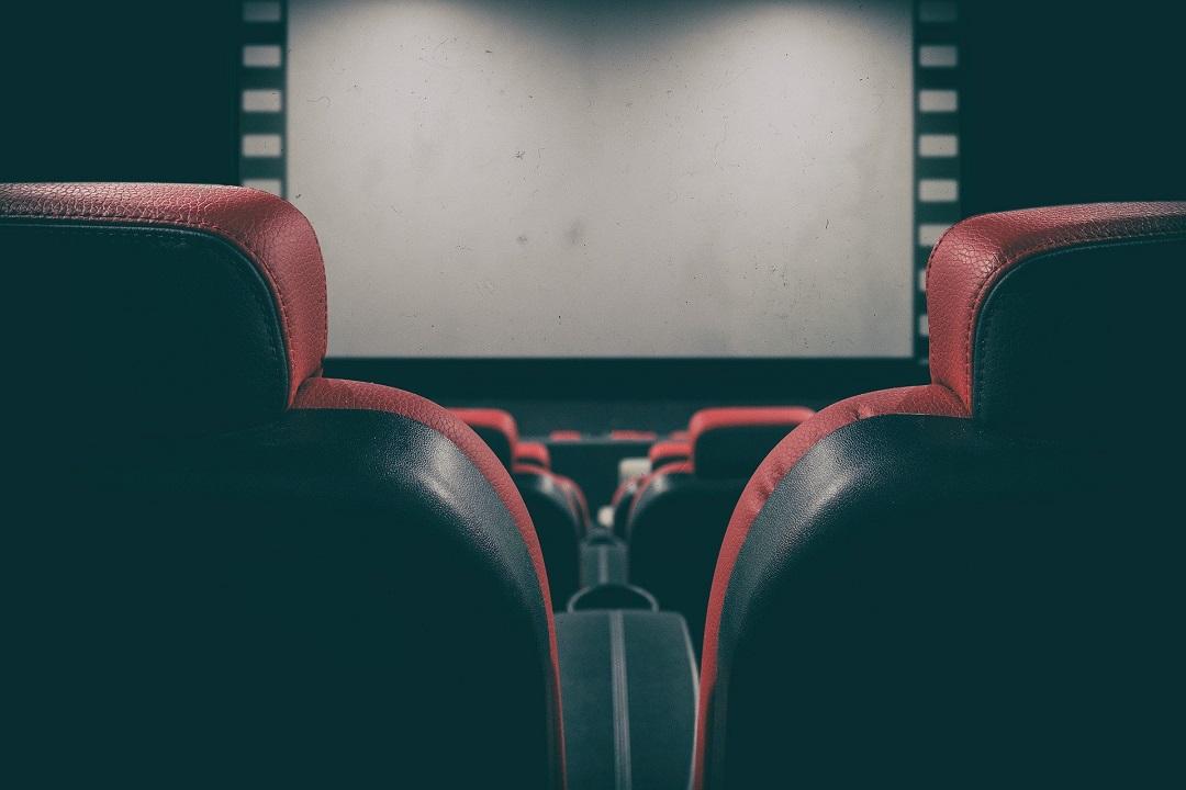 Mit flexibilisierter Filmförderung reagieren wir auf Covid-Pandemie